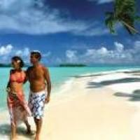 Andaman Holidays Packages