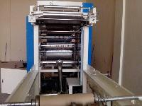 Used Tissue Paper Machines