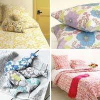 Home Furnishing Fabric