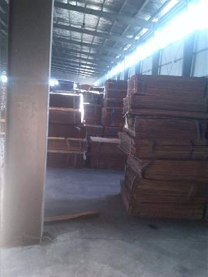 South Africa Copper Cathodes Copper Cathodes From South