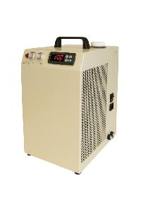 thermoelectric chillers