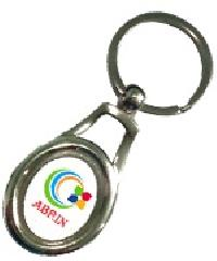 Corporate Gifts Key Chains
