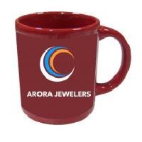 Promotional Mugs Printing Service