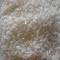 Jeerakasala Rice