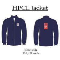 Promotional Winter Jackets