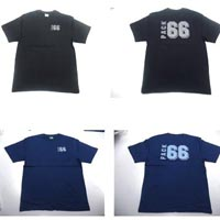 Basic Round Neck T Shirts