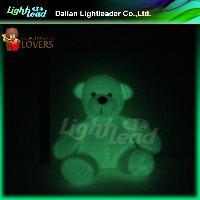 Glow In The Dark Cute Teddy Bear Toys
