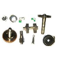 Drilling Machinery Spare Parts