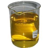 Amino Phenol Sulphonic Acid