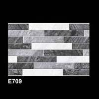 Matt Elevation Series Wall Tiles