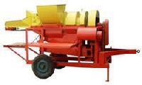 Multi Crop Cutter