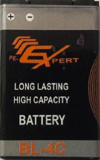 PE-Expert Mobile Phone Battery