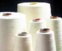 cotton cone yarn