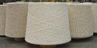 hosiery cotton cone yarn