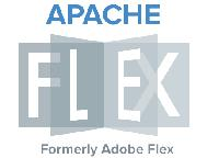 Adobe Flex Development Services