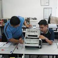 Printers Repairing --hp -samsung