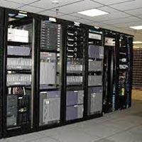 Server Repairing
