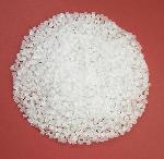 Ldpe Virgin (imgp 1819-1) Plastic Raw Material