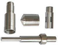 Gas Lift Spare Parts