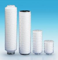 Chemical Filter