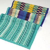 Table Straw Mats