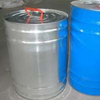 Oil Pipeline Steel Glue
