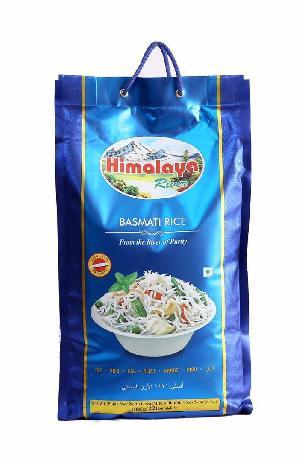 Himalaya River Basmati Rice