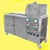 Chapati Wonder Chapati making machine