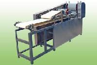 dryer appalam making machine