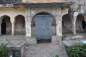 Cotton Printed 00031arihant Arts