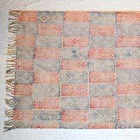 Cotton Printed 0003arihant Arts
