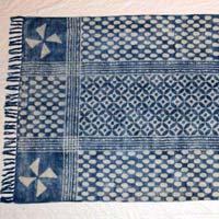 cotton printed 0007arihant arts