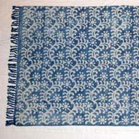 Cotton Printed 0018arihant Arts