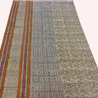 Cotton Printed 022