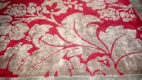 Hand Tufted Rugs Carpets  Mc068b