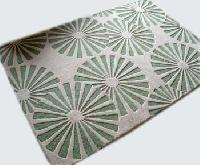 Hand Tufted Rugs Carpets Mc109b