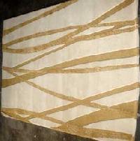 Hand Tufted Rugs - Mc063