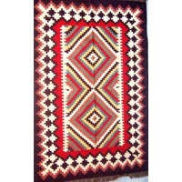 Ww311 Handmade Wool Rugs