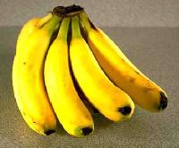 Banana - 03