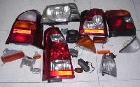 Auto Lights