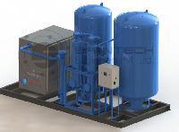 Dry Air System