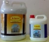 Intrgral Waterproofing Compounds