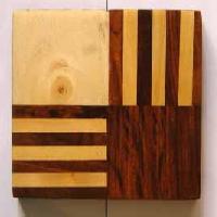 Wooden Bangle Box Wbb-02