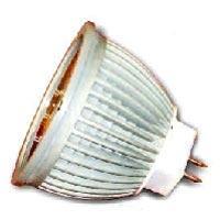 LED BULB-5W (LED MR-16 LAMP)