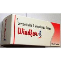 Windfar - L