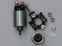 Starter Repair Kits