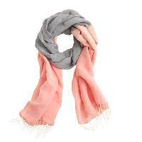 Linen Scarves