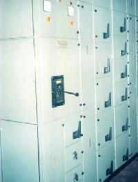 Electric Switchboard-sb-1