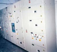 Electric Switchboard-sb-2