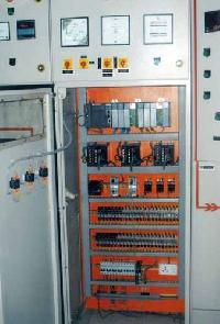 Electric Switchboard-sb-3